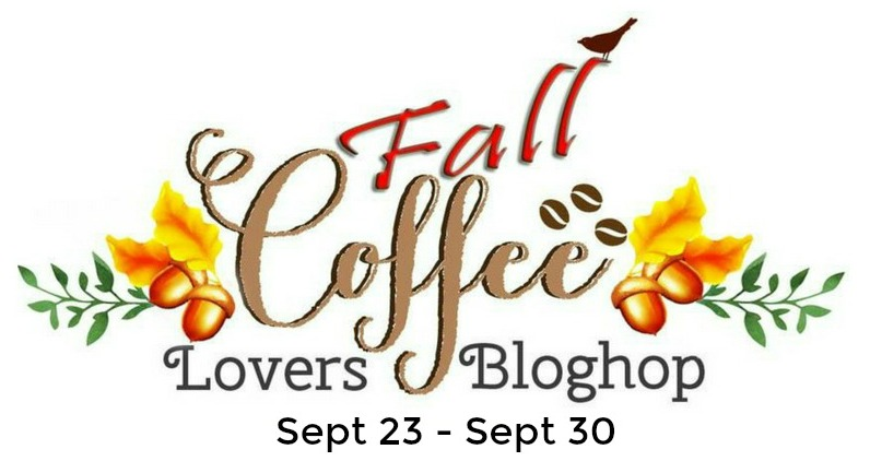 Coffee Lovers BlogHop!!