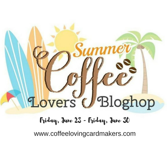 2017 summer hop with dates for blog