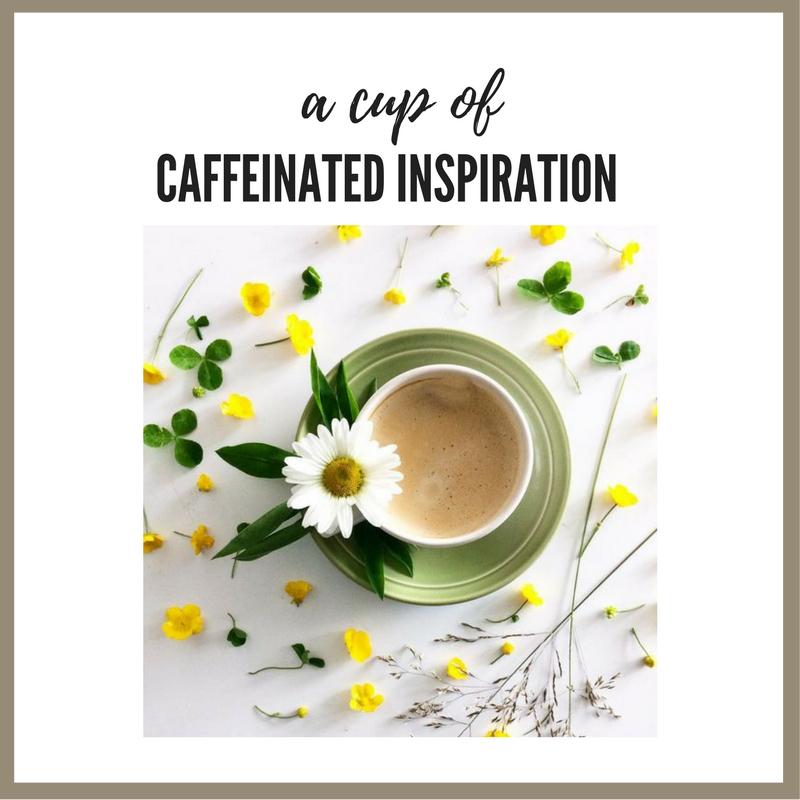 http://coffeelovingcardmakers.com/2018/04/caffeinated-inspiration-sweet-tea/