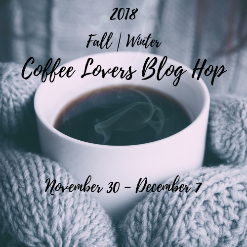 http://coffeelovingcardmakers.com/wp-content/uploads/2018/11/Coffee-Lovers-Blog-Hop-10.png
